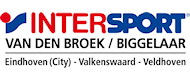intersport 190